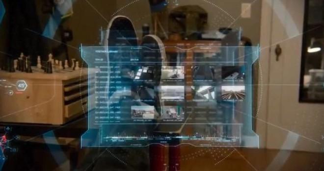 Những phát minh hay ho của Tony Stark trong MCU khiến ai cũng phải trầm trồ nếu có thật - Ảnh 10.