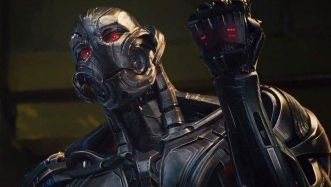 Những phát minh hay ho của Tony Stark trong MCU khiến ai cũng phải trầm trồ nếu có thật - Ảnh 16.