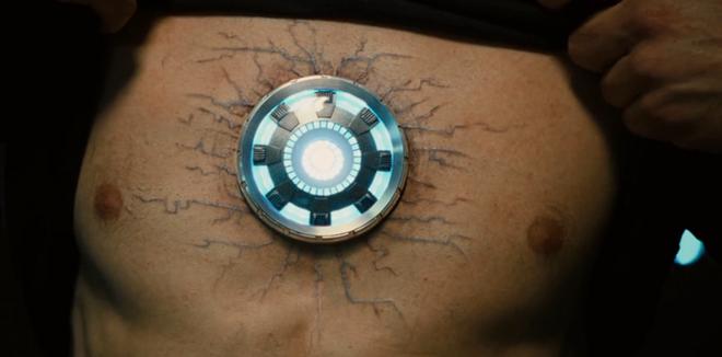 Những phát minh hay ho của Tony Stark trong MCU khiến ai cũng phải trầm trồ nếu có thật - Ảnh 2.