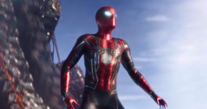 Những phát minh hay ho của Tony Stark trong MCU khiến ai cũng phải trầm trồ nếu có thật - Ảnh 20.