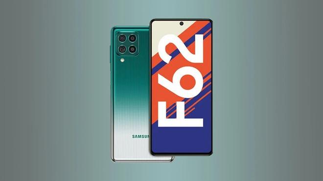 Samsung ra mắt smartphone pin 7000mAh, giá từ 7.6 triệu đồng - Ảnh 1.