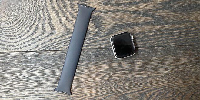 Apple xác nhận Apple Watch Series 5 và Apple Watch SE có thể bị lỗi sạc pin, sẽ sửa chữa miễn phí - Ảnh 2.