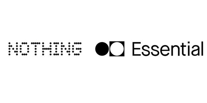 Công ty mới của cựu sáng lập OnePlus thâu tóm thương hiệu Essential đã chết - Ảnh 3.