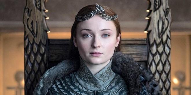 Kết thúc Game of Thrones, những đứa trẻ nhà Stark đã đạt được đúng những gì mình mong đợi từ mùa phim đầu tiên - Ảnh 1.