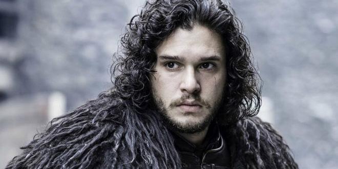 Kết thúc Game of Thrones, những đứa trẻ nhà Stark đã đạt được đúng những gì mình mong đợi từ mùa phim đầu tiên - Ảnh 4.