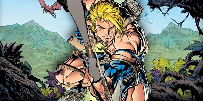 Gã Titan điên loạn không bá đạo đến thế đâu: đây là những nhân vật từng bán hành cho Thanos - Ảnh 1.