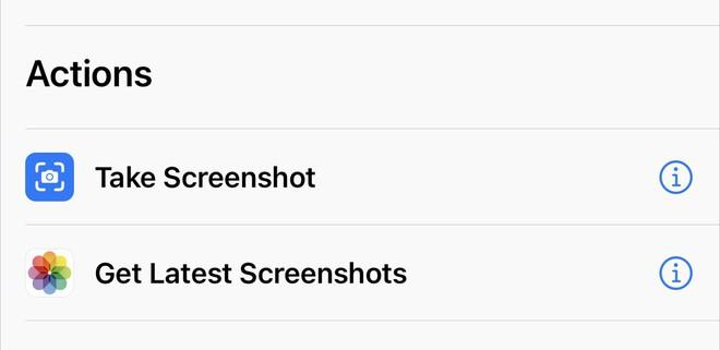 Những điểm mới trên iOS 14.5 Beta 2: Khắc phục lỗi nghiêm trọng trên iPhone 12, bảo vệ quyền riêng tư trên iPad - Ảnh 6.