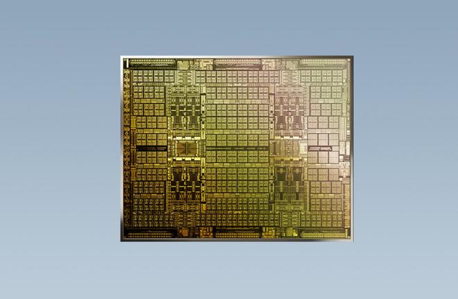 NVIDIA xác nhận sẽ ghìm hiệu năng đào coin của RTX 3060, ra mắt dòng GPU riêng chỉ để đào coin - Ảnh 2.