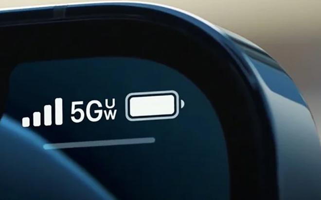 Định vượt mặt Qualcomm, Apple tự phát triển công nghệ 6G từ đầu - Ảnh 2.