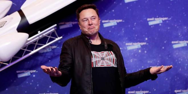 Neuralink của Elon Musk đã cấy thành công chip vào não của một con khỉ, và giờ nó có thể chơi game bằng ý nghĩ - Ảnh 1.