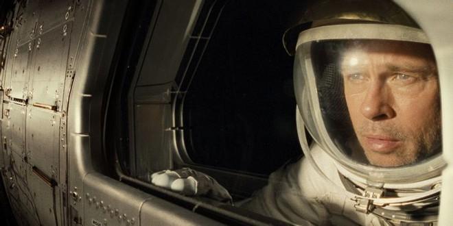 Những sai lầm về vũ trụ mà ngay cả các tác phẩm sci-fi lớn cũng mắc phải - Ảnh 1.