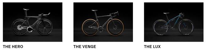 Thời đại mọi thứ đều không dây thì đây chính là chiếc xe đạp không xích mà vẫn chạy ngon lành - Ảnh 5.