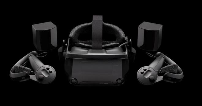 Gabe Newell: Valve đang chế tạo giao diện não bộ máy tính tạo ra game chân thực hơn cả thế giới thật - Ảnh 4.