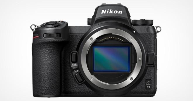 Phỏng vấn kỹ sư Nikon: Hãng máy ảnh Nhật Bản có thể làm gì để tạo sự khác biệt? - Ảnh 1.