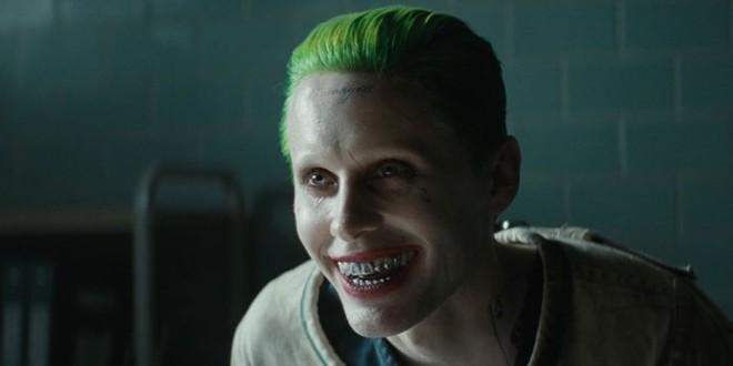 Soi Joker của Justice League: Đổi giọng, che hình xăm để lột xác từ trong ra ngoài - Ảnh 3.