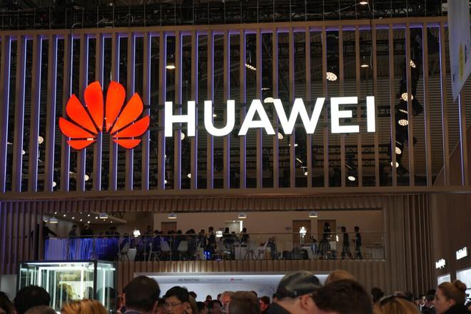 Huawei chuyển sang chăn nuôi lợn, áp dụng cả công nghệ nhận diện khuôn mặt - Ảnh 1.
