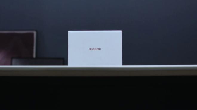 Xiaomi Mi 11 bản chính hãng bán ở Việt Nam sẽ đi kèm củ sạc - Ảnh 4.