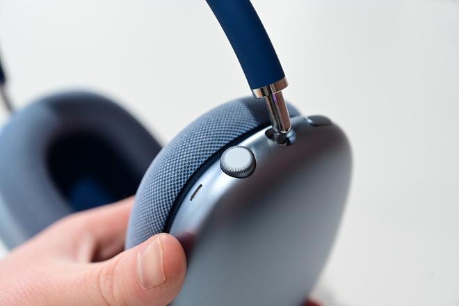 Tai nghe Airpods Max đã giúp tôi loại bỏ cơn nghiện Apple như thế nào - Ảnh 2.
