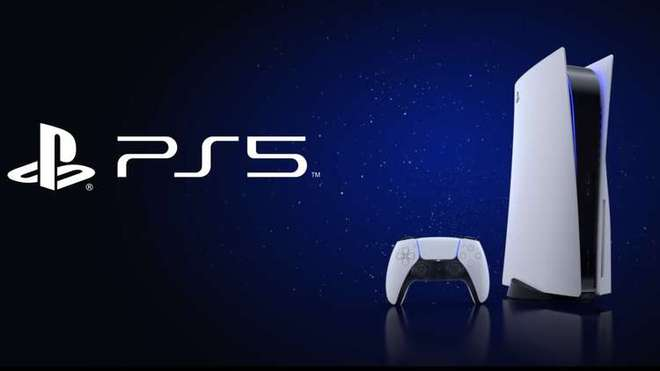 Đã có giá và thời điểm bán PlayStation 5 chính hãng - Ảnh 1.