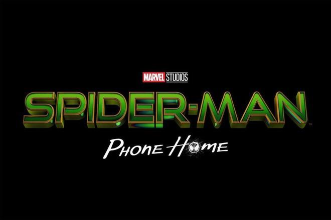 Dàn diễn viên Spider-Man hé lộ tên phần phim tiếp theo: Mỗi người 1 tiêu đề, không rõ là đang troll khán giả hay tung thính cho đa vũ trụ - Ảnh 1.