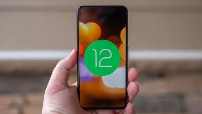 Android 12 bổ sung tính năng thú vị: Phản hồi xúc giác dựa trên âm thanh khi nghe nhạc, xem phim, chơi game - Ảnh 1.
