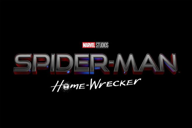 Dàn diễn viên Spider-Man hé lộ tên phần phim tiếp theo: Mỗi người 1 tiêu đề, không rõ là đang troll khán giả hay tung thính cho đa vũ trụ - Ảnh 2.