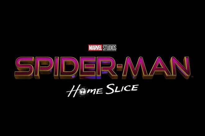 Dàn diễn viên Spider-Man hé lộ tên phần phim tiếp theo: Mỗi người 1 tiêu đề, không rõ là đang troll khán giả hay tung thính cho đa vũ trụ - Ảnh 3.