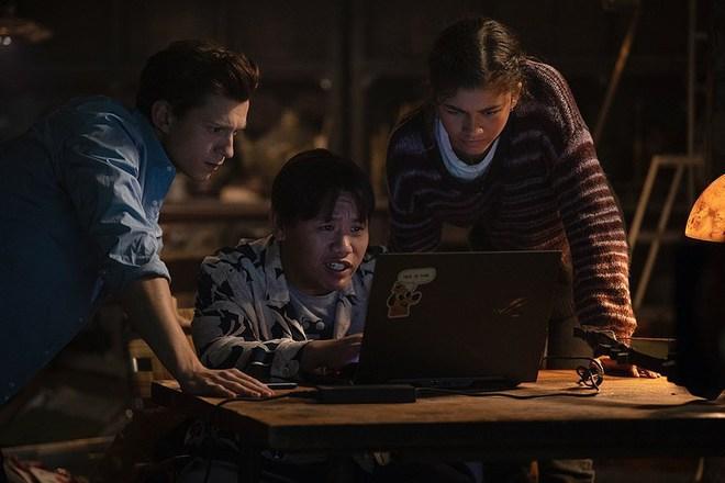 Dàn diễn viên Spider-Man hé lộ tên phần phim tiếp theo: Mỗi người 1 tiêu đề, không rõ là đang troll khán giả hay tung thính cho đa vũ trụ - Ảnh 6.