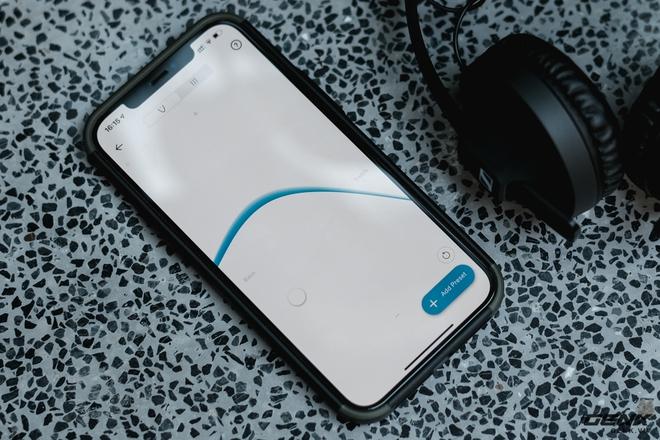 Mở hộp tai nghe không dây Sennheiser HD 250BT: Thiết kế nhẹ nhàng, chất âm phù hợp người chơi hệ K-Pop hoặc EDM, thời lượng sử dụng 25 giờ - Ảnh 10.