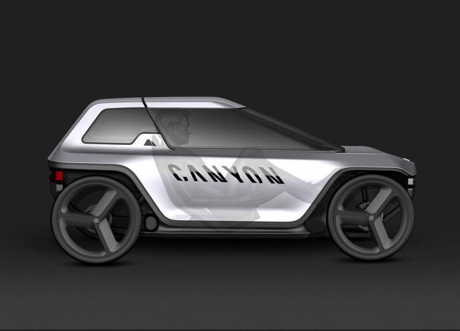 Chiếc xe điện tí hon này của Trung Quốc bán chạy hơn cả Tesla vào tháng trước - Ảnh 3.
