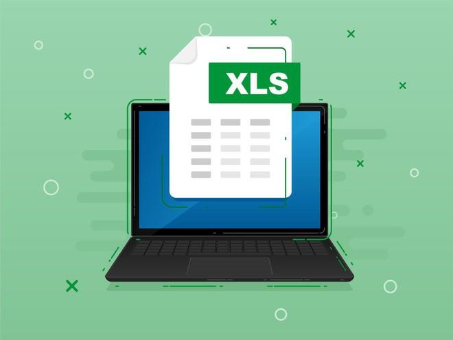 Đâu còn chỉ là bảng tính, Microsoft đang biến Excel thành một ngôn ngữ lập trình hoàn chỉnh - Ảnh 1.