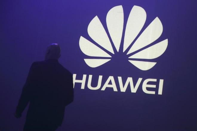 Reuters: Huawei có thể ra mắt xe điện năm nay - Ảnh 1.