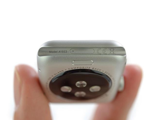 iPhone không lỗ sẽ tích hợp chế độ Internet Recovery như máy Mac - Ảnh 3.