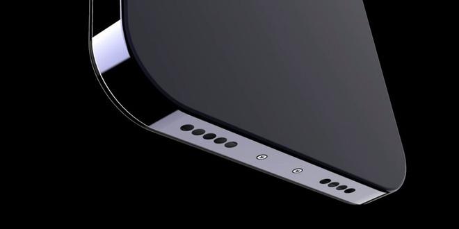 iPhone không lỗ sẽ tích hợp chế độ Internet Recovery như máy Mac - Ảnh 1.