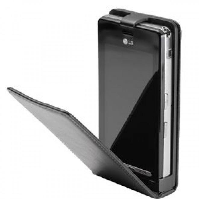 Không phải iPhone, đây mới chính là chiếc điện thoại đầu tiên có màn hình cảm ứng điện dung - Ảnh 2.