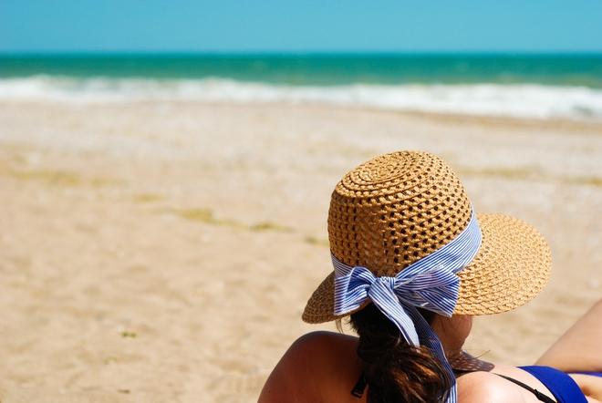 Ánh nắng Mặt Trời không chỉ duy trì sự sống trên Trái Đất, thứ vitamin S này còn chữa được những bệnh tâm lý như trầm cảm - Ảnh 2.