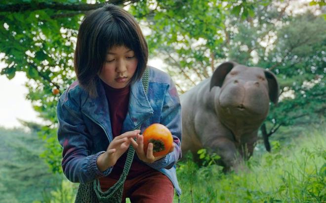Những bộ phim hành động đỉnh nhất trên Netflix mà bạn không nên bỏ lỡ - Ảnh 7.
