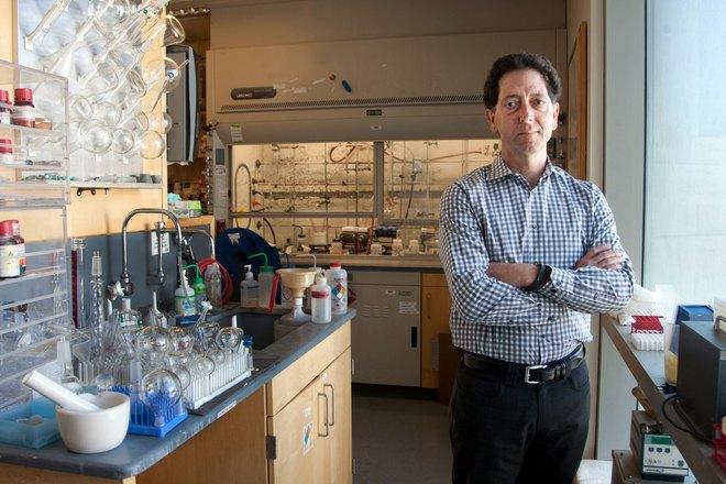 Sau 40 năm nghiên cứu, các nhà khoa học đã bắn hạ được Ngôi sao tử thần của bệnh ung thư - Ảnh 4.