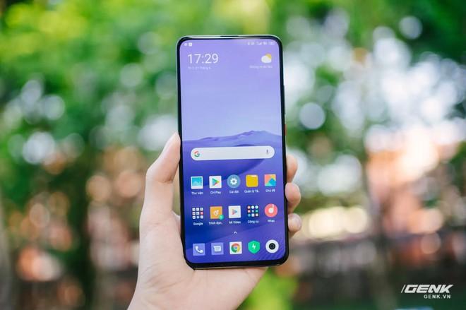 5 lựa chọn smartphone dưới 10 triệu Đồng để du Xuân Tân Sửu 2021 - Ảnh 6.