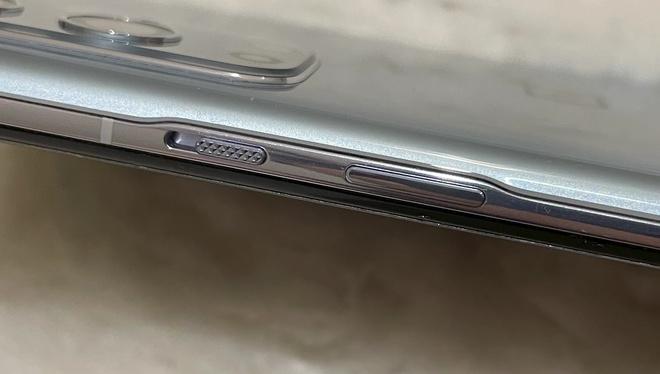 OnePlus 9 Pro lộ ảnh thực tế: Camera hợp tác với Hasselblad - Ảnh 9.