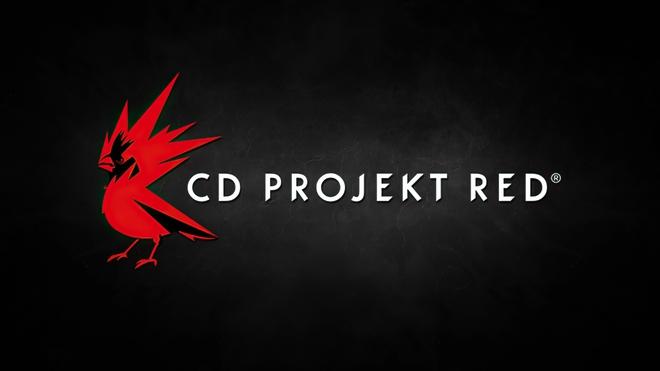 Hacker tấn công CD PROJEKT, lấy mất mã nguồn của cả Cyberpunk và Witcher 3 - Ảnh 1.