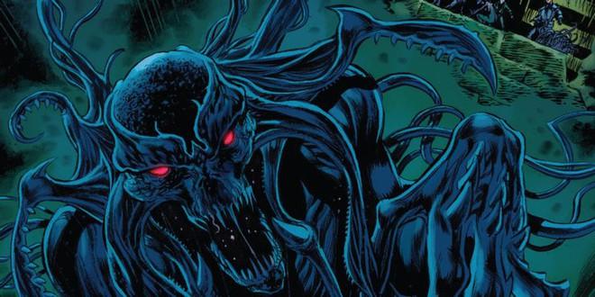 WandaVision: Lý giải về Chaos Magic, ma thuật khủng khiếp của Scarlet Witch với khả năng thay đổi bản chất thực tại - Ảnh 1.