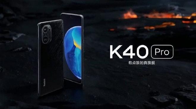 Xiaomi thừa nhận thiếu chip xử lý, thời gian giao hàng của Qualcomm kéo dài tới 30 tuần - Ảnh 1.