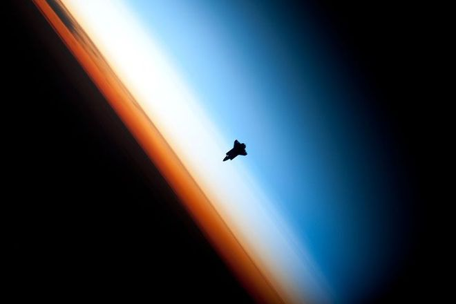 Bầu khí quyển của Trái Đất thay vì 5 lớp thì vẫn còn một lớp nữa mà bạn chưa hề biết tới - Ảnh 5.