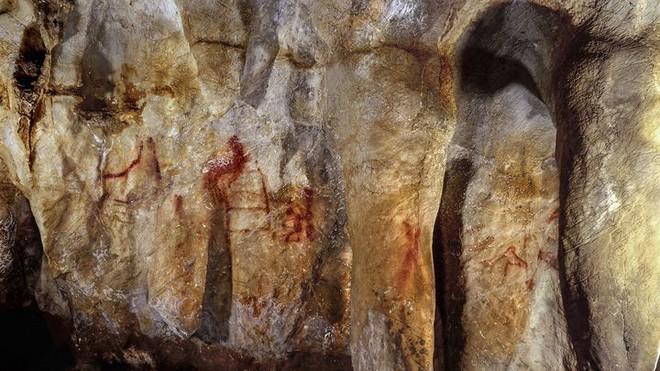 Nếu người Neanderthal không bị tuyệt chủng, thế giới sẽ ra sao? - Ảnh 4.