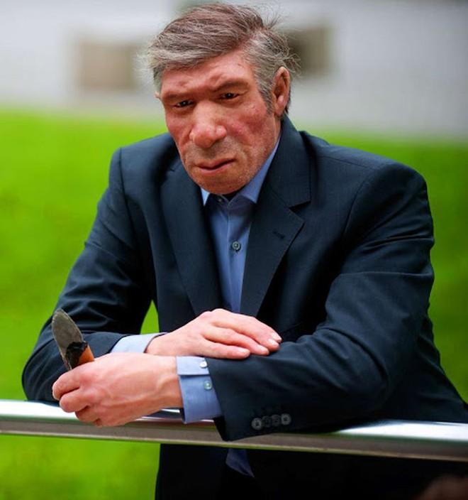 Nếu người Neanderthal không bị tuyệt chủng, thế giới sẽ ra sao? - Ảnh 7.