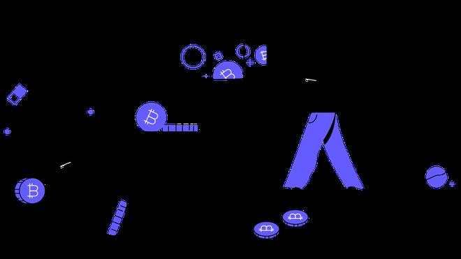 Gót chân A-sin của Bitcoin hóa ra lại là tính năng tuyệt vời nhất của nó - Ảnh 1.