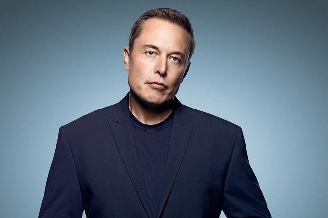 Gần 40% nhà đầu tư Mỹ thừa nhận đã thực hiện giao dịch dựa trên các dòng tweet của Elon Musk - Ảnh 1.
