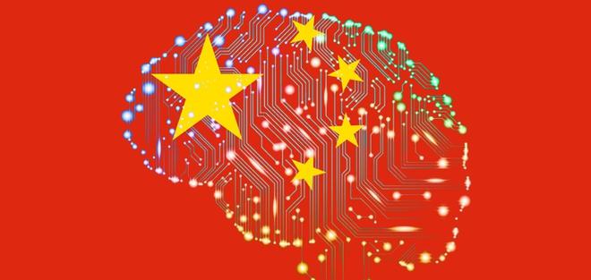 Thất đại vũ khí của Trung Quốc để chạy đua công nghệ với Mỹ - Ảnh 1.