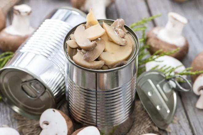 Trong cà phê, bột mì, sô cô la, nước cam… đều có lông chuột, xác bọ rệp và giòi - Ảnh 5.